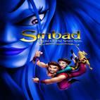 Sinbad-Legend-of-the-Seven-Seas-2003 logo logo.www.download.ir