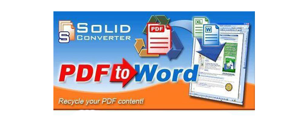 Solid.PDF.to.Word.center عکس سنتر