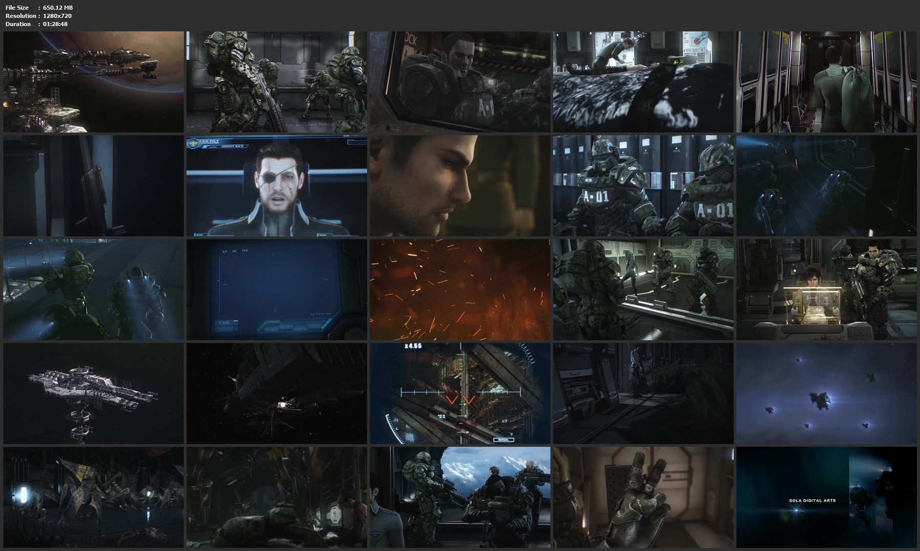 Starship.Troopers.Invasion.2012.720p.YIFY.mp4