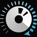 Systweak.Disk.Speedup.logo عکس لوگو