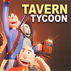 Tavern Tycoon Dragons Hangover Icon