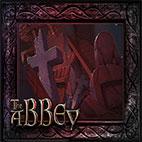 The Abbey Directors Cut Icon