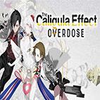 The Caligula Effect Overdose Icon
