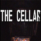 The Cellar Icon