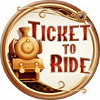 Ticket-to-Ride-logo
