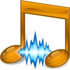 Transcribe.logo عکس لوگو