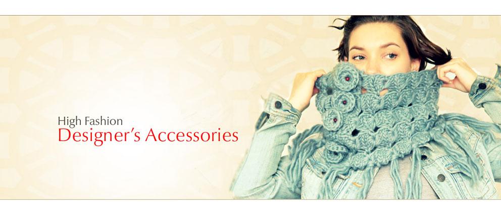 Transfer.Textiles.Designer.center عکس سنتر