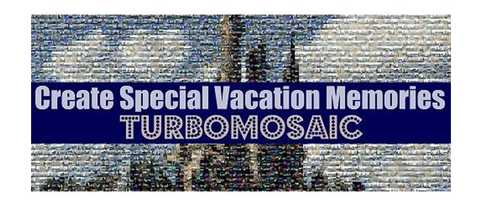 TurboMosaic.center عکس سنتر