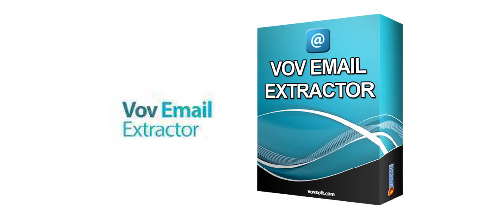 VovSoft.Vov.Email.Extractor.center عکس سنتر