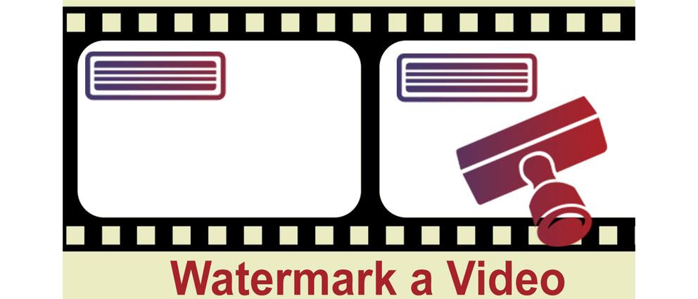 VovSoft.Vov.Watermark.Video.center عکس سنتر