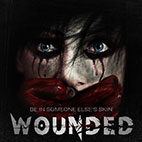 WOUNDED Icon