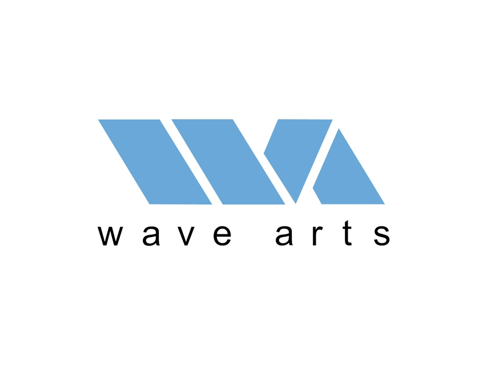 Wave.Arts.Master.Restoration.Suite.logo عکس لوگو