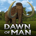 dawn-of-man-logo