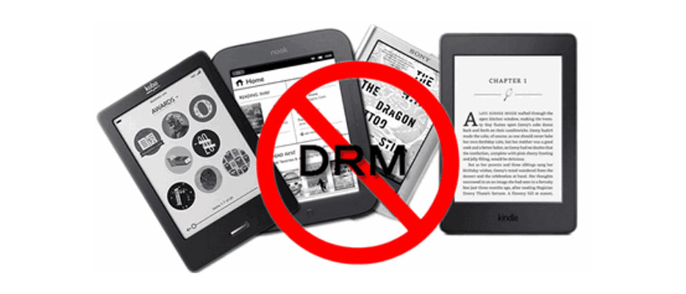 eBook.DRM.Removal.Bundle.center عکس سنتر