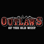 outlaws.of.the.old.west.logo عکس لوگو