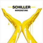 آلبوم آرت Schiller