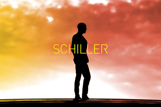 Schiller Full Album