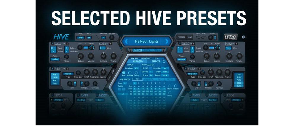 u.he.Hive.center عکس سنتر
