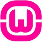 لوگوی نرم افزار WampServer