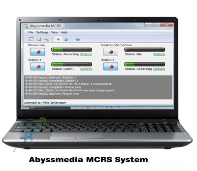 www.download.ir Abyssmedia MCRS center