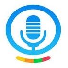 www.download.ir Abyssmedia MCRS logo