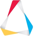 www.download.ir Altair Flux logo