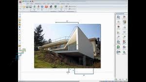 www.download.ir Apex Sketch Pro center