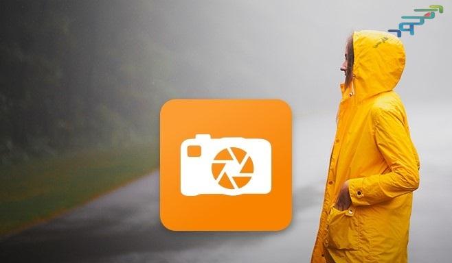 www.download.ir App ACDSee Photo Studio Standard center