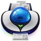 www.download.ir App Abelssoft CleverPrint logo