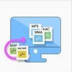 www.download.ir App Aimersoft DRM Media Converter logo