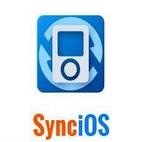 www.download.ir App Anvsoft SynciOS logo