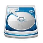 www.download.ir App App 7-Data Partiotion Recovery logo