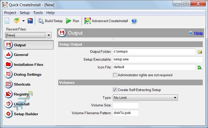 www.download.ir App CreateInstall center