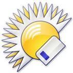 www.download.ir App Directory Opus logo