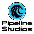 www.download.ir App ESI PipelineStudio logo