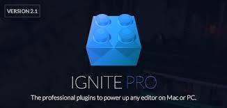 www.download.ir App FXhome Ignite Pro center
