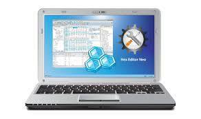 www.download.ir App Hex Editor Neo center