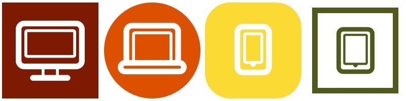 www.download.ir App Iconion center