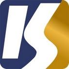 www.download.ir App KeyScrambler Pro logo