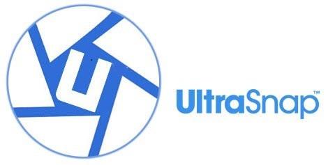 www.download.ir App MediaChance UltraSnap PRO center