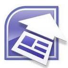 www.download.ir App Microsoft SharePoint Designer logo