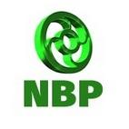 www.download.ir App NBP Lumizone Plug-in for Photoshop logo