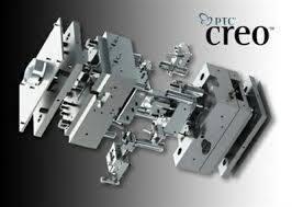 www.download.ir App PTC Creo Progressive Die Extension center
