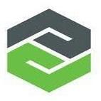 www.download.ir App PTC Creo logo