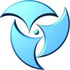 www.download.ir App PUSH Video Wallpaper ogo