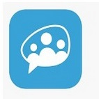 www.download.ir App PalTalk logo