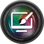 www.download.ir App Photo Pos Pro logo