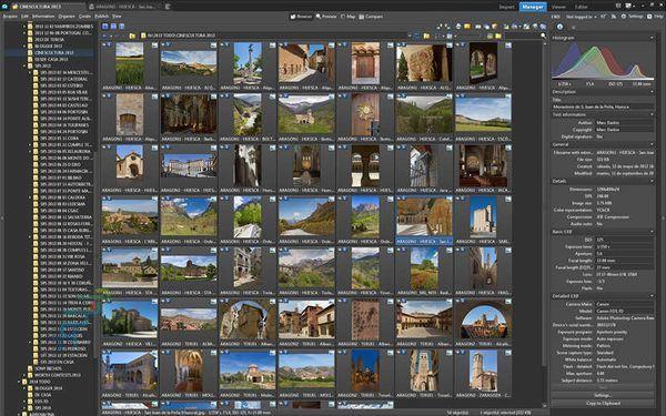 www.download.ir App Regards Viewer center