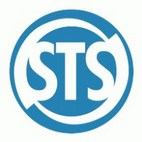 www.download.ir App STS WinROAD logo