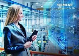 www.download.ir App Siemens Drive ES center